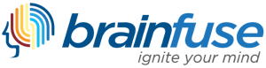 Brainfuse ignite your mind