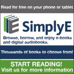 simplye-social banners-v4_250x250